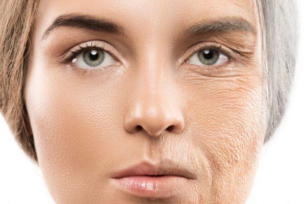 Rekomendasi Skincare untuk Anti-Aging (mencegah penuaan dini)